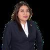 Alyssa Vasquez Vicente
