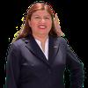 Sonia Adriana Canseco Perez