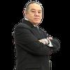 Jose Manuel Morita Cancino