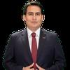 Canek Jarquin  Ramirez