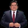 Eduardo Ortiz Carlos