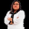 Lourdes León Santiago