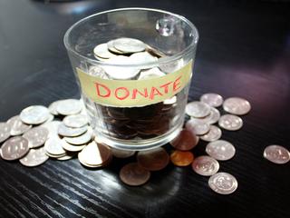 tratamiento-fiscal-de-las-donaciones-personas-fisicas