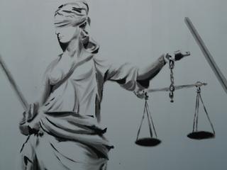 Tesis y jurisprudencias relevantes del 02 de octubre de 2020