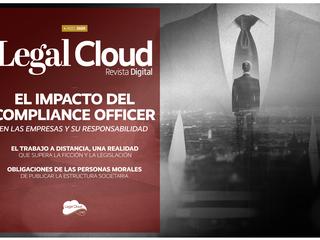 Legal Cloud | Agosto 2020
