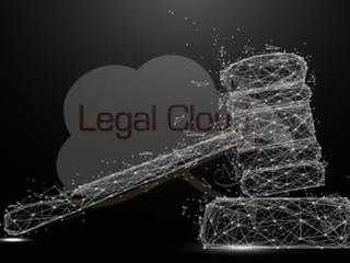 Tesis y jurisprudencias relevantes del 23 de octubre de 2020