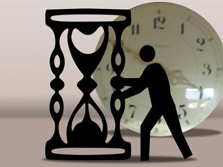 con-que-actos-concluyen-las-revisiones-de-gabinete-o-escritorio-yo-las-visitas-domiciliarias