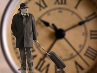 efectos-en-la-pension-ante-la-desaparicion-del-pensionado