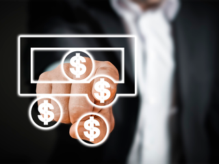impuestos-digitales-aspectos-sobre-la-regulacion-de-la-economia-digital