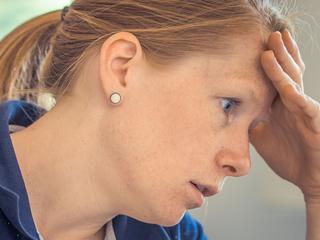 prevencion-de-riesgos-psicosociales-en-el-centro-del-trabajo