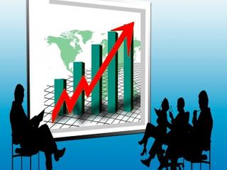 ajuste-anual-por-inflacion-para-sociedades-civiles