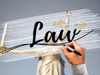 Tesis y jurisprudencias relevantes del 06 de marzo de 2020