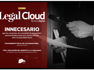 LegalCloud | Enero 2020