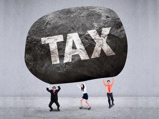 prolegomenos-de-la-instrumentalizacion-tributaria-reforma-fiscal-para-el-2020