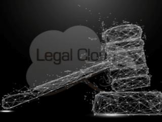 Tesis y jurisprudencias relevantes del 18 de septiembre de 2020