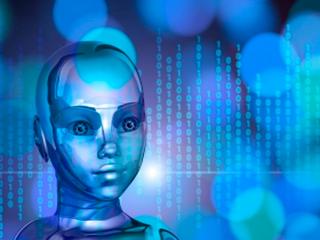 el-futuro-de-los-impuestos-en-un-mundo-robotizado-implicaciones-eticas-economicas-y-tributarias-1