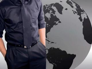 operaciones-virtuales-de-comercio-exterior