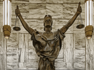 Tesis y jurisprudencias relevantes del 25 de septiembre de 2020
