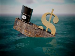 el-preocupante-caso-del-petroleo