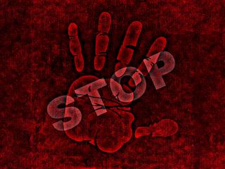 scjn-sobre-el-caracter-de-autoridad-responsable-que-tiene-la-cnbv-para-efectos-de-amparo-comentarios-a-la-jurisprudencia-2aj-1602019-10a