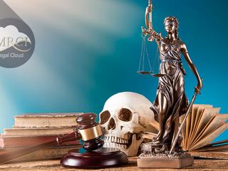 Tesis y jurisprudencias relevantes del 07 de agosto de 2020