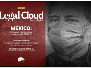 Legal Cloud Abril 2020
