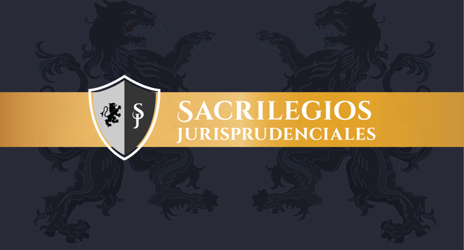 Suspensión provisional/Nulidad en el JCAF/(15/09/20)